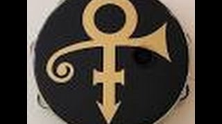Prince And The Revolution: Tambourine *Video*
