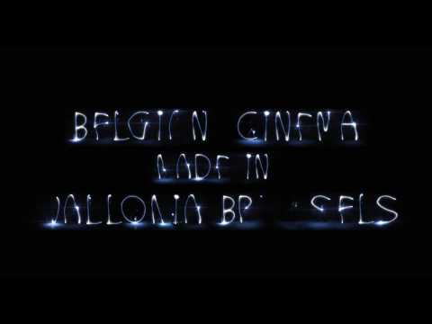 Oscilloscope Laboratories/MK2 Productions/Belgian Cinema Made in Wallonia Brussels (2017)