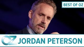 Jordan Peterson on Envy and Resentment - Best Of Oz
