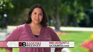 Kanoski Bresney Video - Free Consultations   Kanoski Bresney