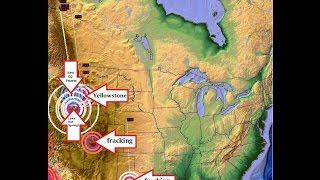 8/26/2015 -- Yellowstone Alert -- Man burned + Dogs killed in Idaho Hot Springs @ EQ Swarm spot