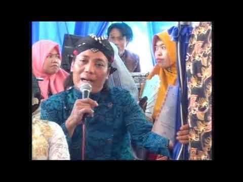 Pernikahan Usman & Helmi Cs Tresno Laras Spartan Audio Sound System(2)