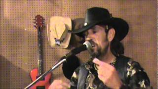"""The Wreck of the Edmund Fitzgerald"""" Gordon Lightfoot - Cover with"""
