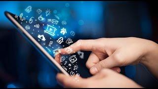 كيف سيكون مستقبل انترنت الأشياء سنة 2020