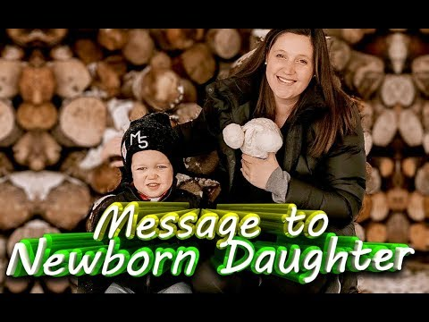 tori-roloff-makes-everyone-cry-with-special-message-to-newborn-daughter