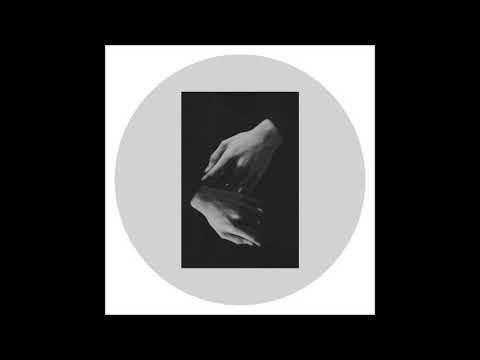 Imre Kiss - You And Me Are The Same