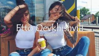Bahh Tee Feat HammAli Navai Вместе летать 2017