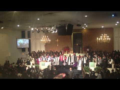 Payday Loans Barnett Chapel AL