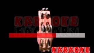 Türk Sanat Müziği - Bu Aksam Butun Meyhanelerini [HD Karaoke]