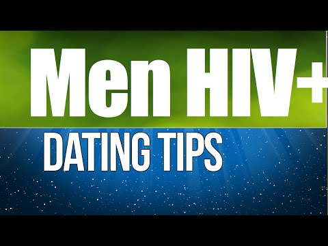 #1 STD & Herpes Dating Site With 1+ Million Positive Singles