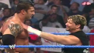 Eddie Guerrero Shine On Me
