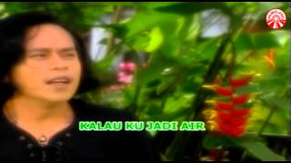 Nada Soraya & Nadi Baraka - Dunia Milik Kita Berdua [Official Music Video]
