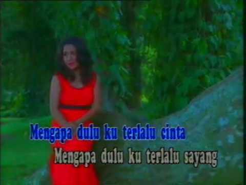 PATAH HATI - Nurhalimah