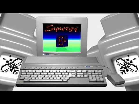 ACC:Xess - Synergy