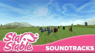 Running Free | Star Stable Online Soundtracks
