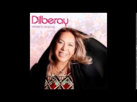 Dilberay - Saçlarından Bir Tel Yolla (Deka Müzik)