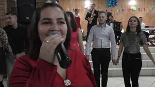 Gabriela Calo Bucova 5 LIVE 2020 TEL 0721798702