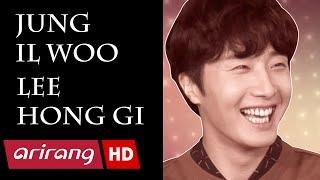 Showbiz Korea Weekend(Ep.294) JUNG IL-WOO, Lee Hong-gi, Oh Jong-hyuk _ Full Episode
