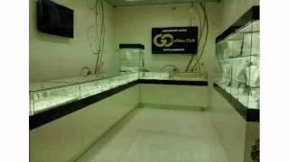 Ювелирные Изделия Одессе(, 2014-08-10T23:59:00.000Z)