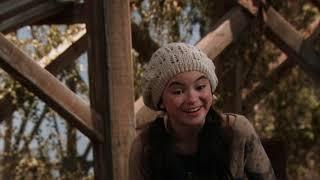 Крэш и Бернштейн - Сезон 2 серия 8 - Счастливого Крэшенфеста | подростковый Сериал Disney