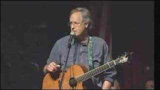 Tom Chapin brings musical message to NYSUT convention
