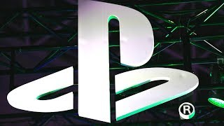 Sony Boldly Calls PS5 The World's Fastest Console