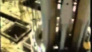 Tajdar-E-Haram Ho Nigah-E-Karam by Haji Mushtaq Qadri Attari.flv