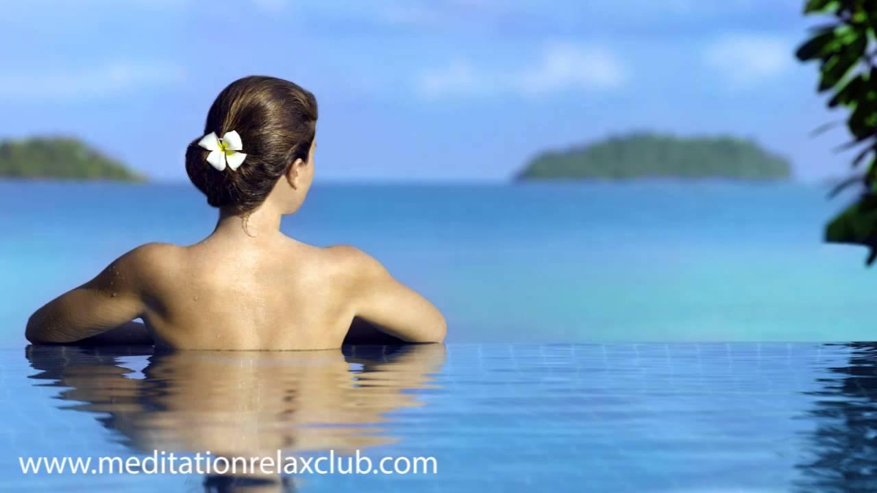 Musica Relaxante 3 Horas Musica Para Relaxar O Corpo Ea Mente Youtube
