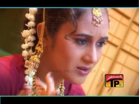 Ishq Hanre Kaje Kenh Saan - Humera Channa - Super Hit Sindhi Song