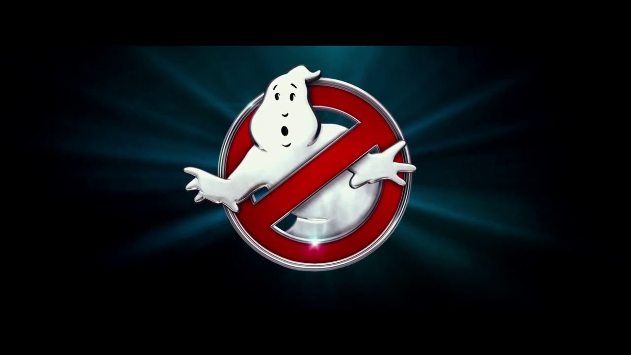 Ghostbusters 2016 Trailer Extreme Re Cut Youtube