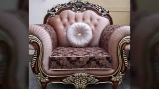 Мягкая мебель(, 2016-07-15T00:14:41.000Z)