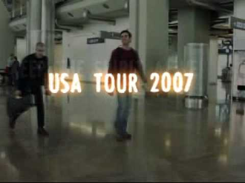 des-kontrol 10 urte dvd