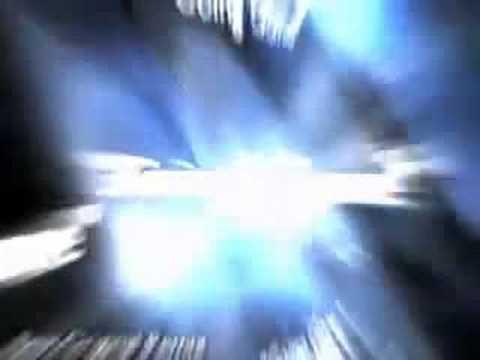 Rikard Borggard: winner of Spectrasonics Omnisphere contest