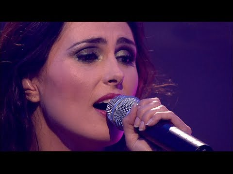 Within temptation - Stand My Ground Live At TMF Music Awards (2004)