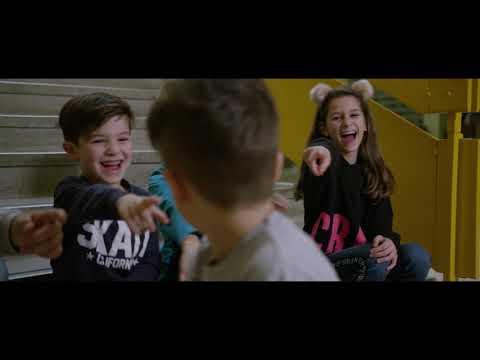 POP DESIGN - Ne joči (da srce ne poči) - uradni video