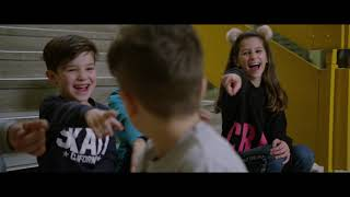 Baixar POP DESIGN - Ne joči (da srce ne poči) - uradni video