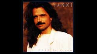 Yanni - A Love for Life