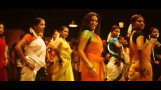 Anjathe Kathala Kannala  Movie Song  Video Song