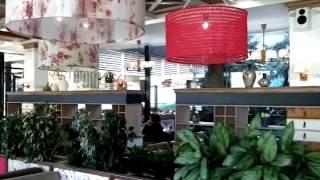 видео Проекты домов и коттеджей от Архитектурной мастерской Саморай