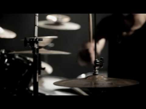 "Acrassicauda - ""Garden of Stones"" Video"