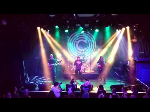 Virvum - Illuminance (live)