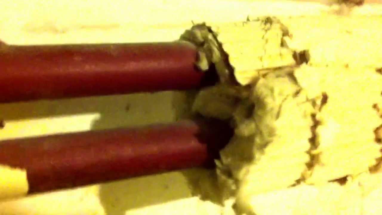 Diagnostic amiante calorifuge conduite de chauffage bcd2e for Isolation des tuyaux de chauffage