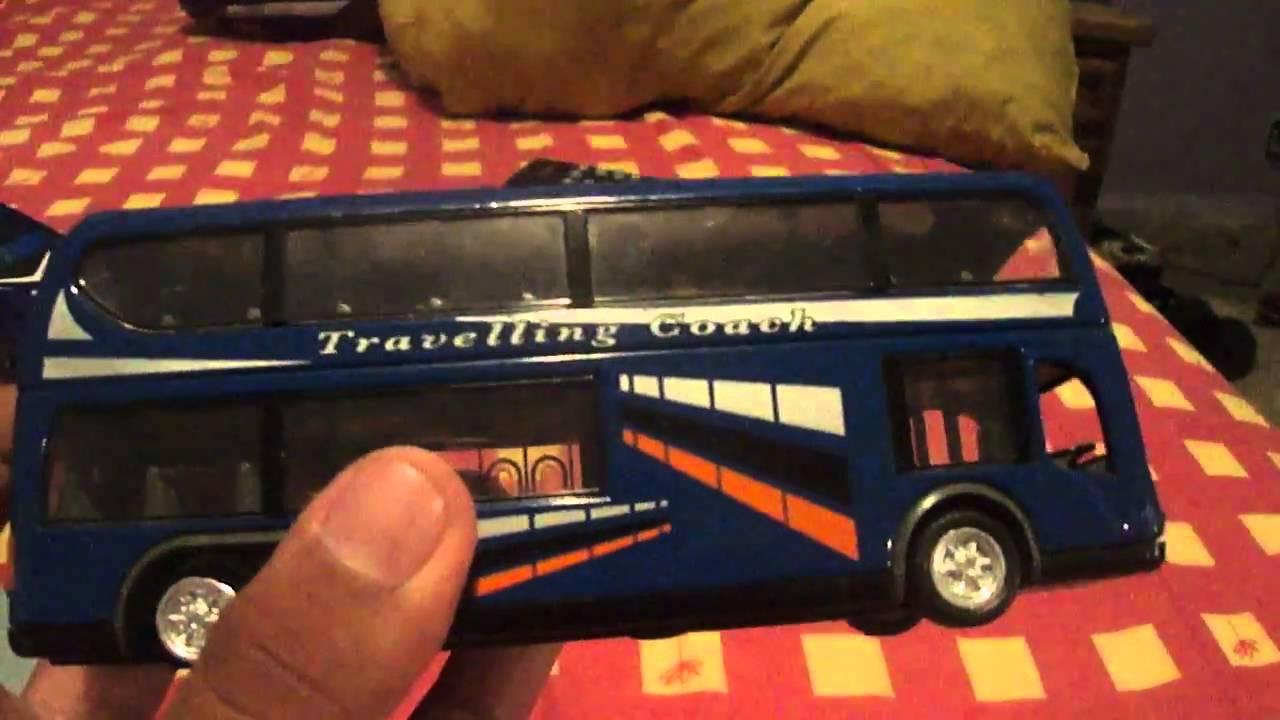 Mis Mis Escalaparte Escalaparte Mis A Autobuses A Autobuses 2 Autobuses A Escalaparte 2 gvf7byY6