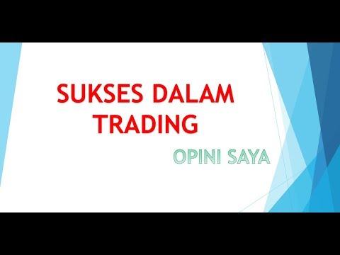 cara-sukses-di-trading?
