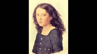 Felix Mendelssohn-Bartholdy - Ein Sommernachtstraum, Ouvertüre, op. 21 MWV P 3