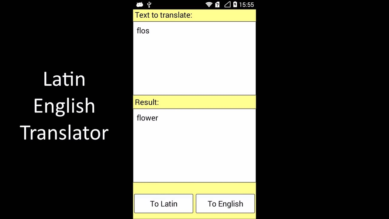 Google translate english to vietnamese-5957