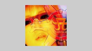 Ayumi Hamasaki – Cyber Trance Presents: Ayu Trance 「 Full Album, 2001 」