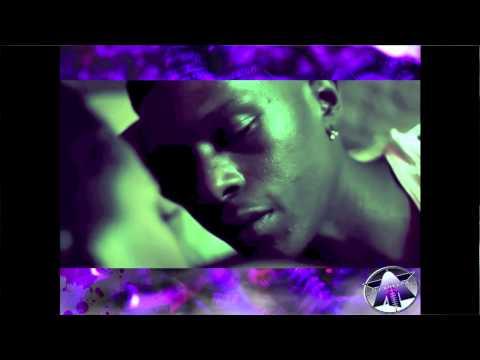 Green Light Special-Lil Boosie C&S by DJ Kreepa