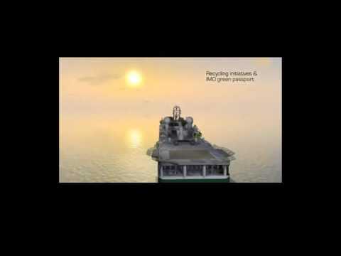 [Seismic channel] | Explore 3d Seismic vessel
