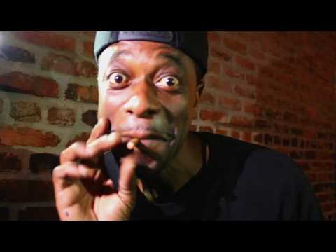 Devin The Dude + More Performing Live in Lafayette @ The Office